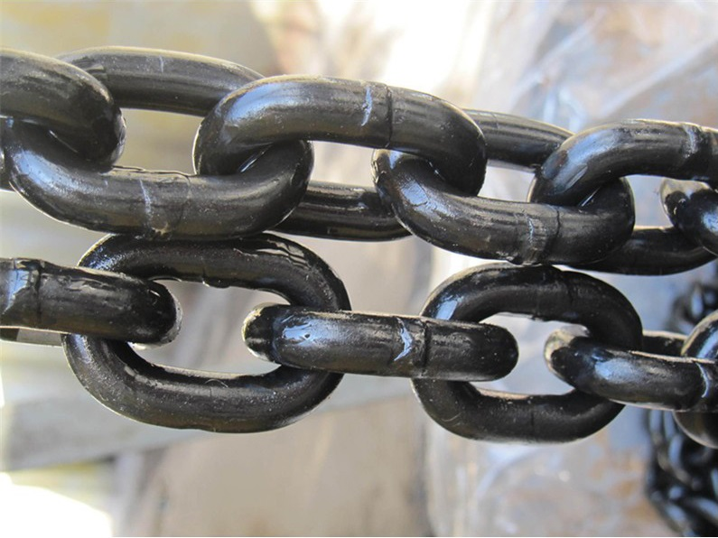 China G80 Alloy Load Chains manufacturers16.jpg