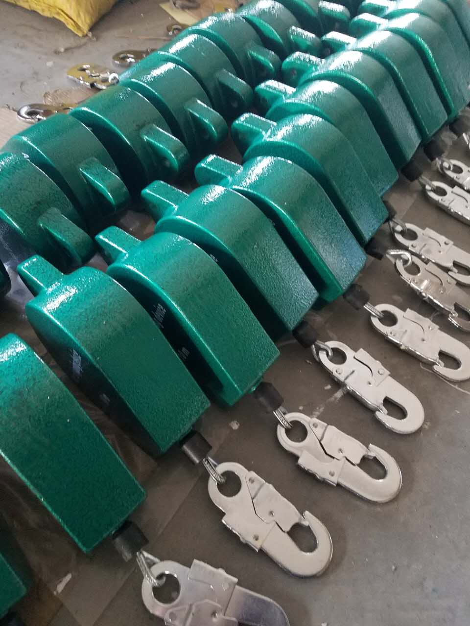 China Fall Arresters manufacturers1.jpg