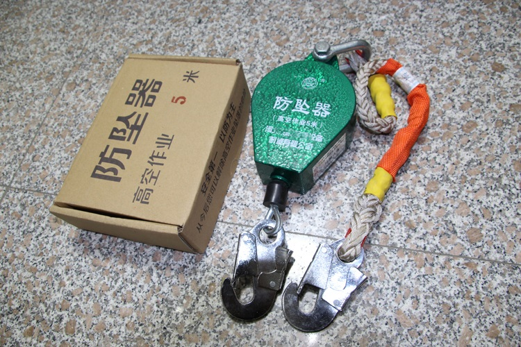 China Fall Arresters manufacturers21.jpg