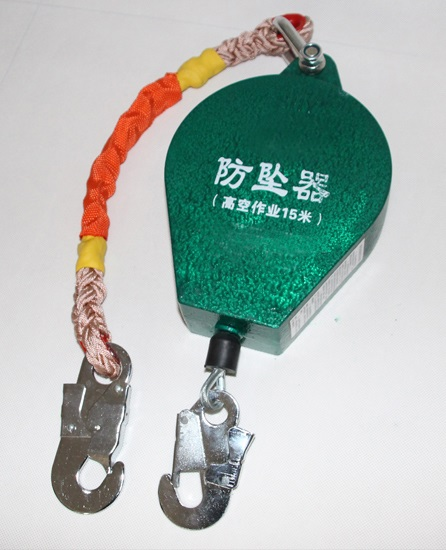 China Fall Arresters manufacturers23.jpg