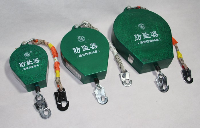 China Fall Arresters manufacturers22.jpg