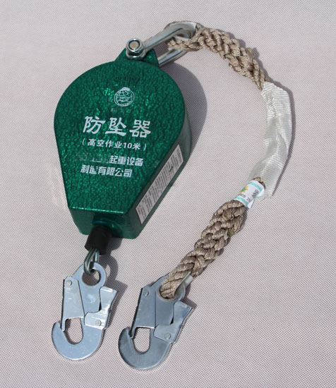 China Fall Arresters manufacturers19.jpg