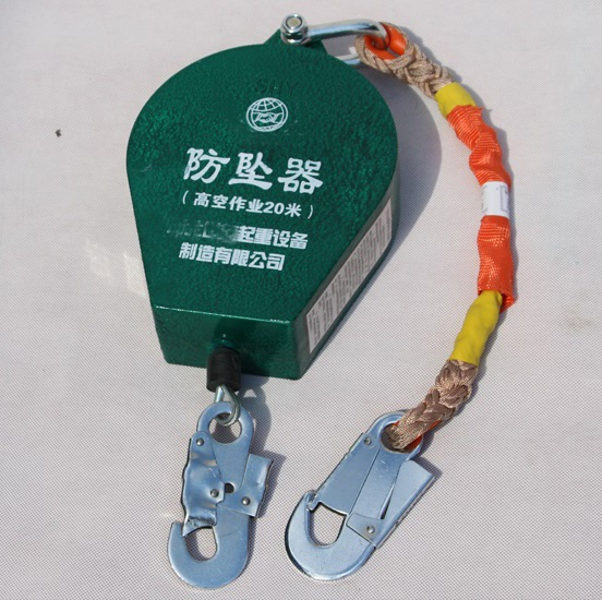 China Fall Arresters manufacturers15.jpg