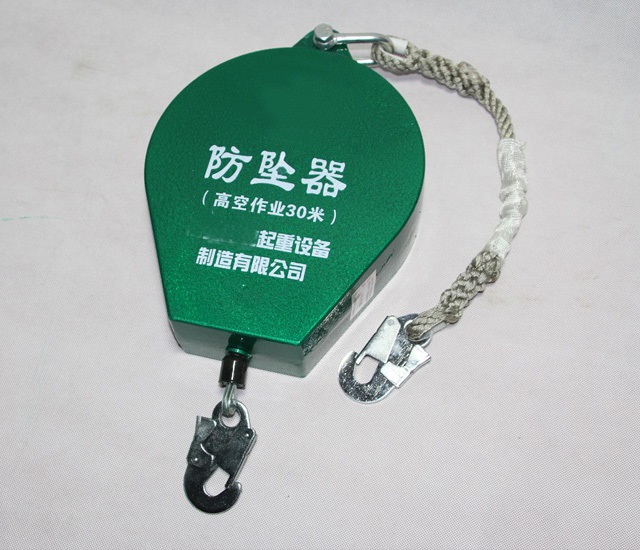 China Fall Arresters manufacturers9.jpg