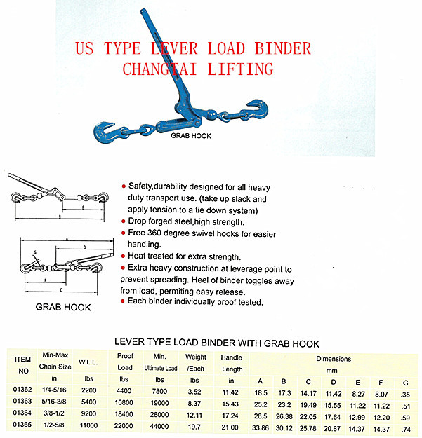 China Load Binders manufacturers3.jpg