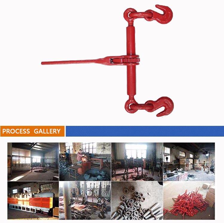 China Load Binders manufacturers15.jpg