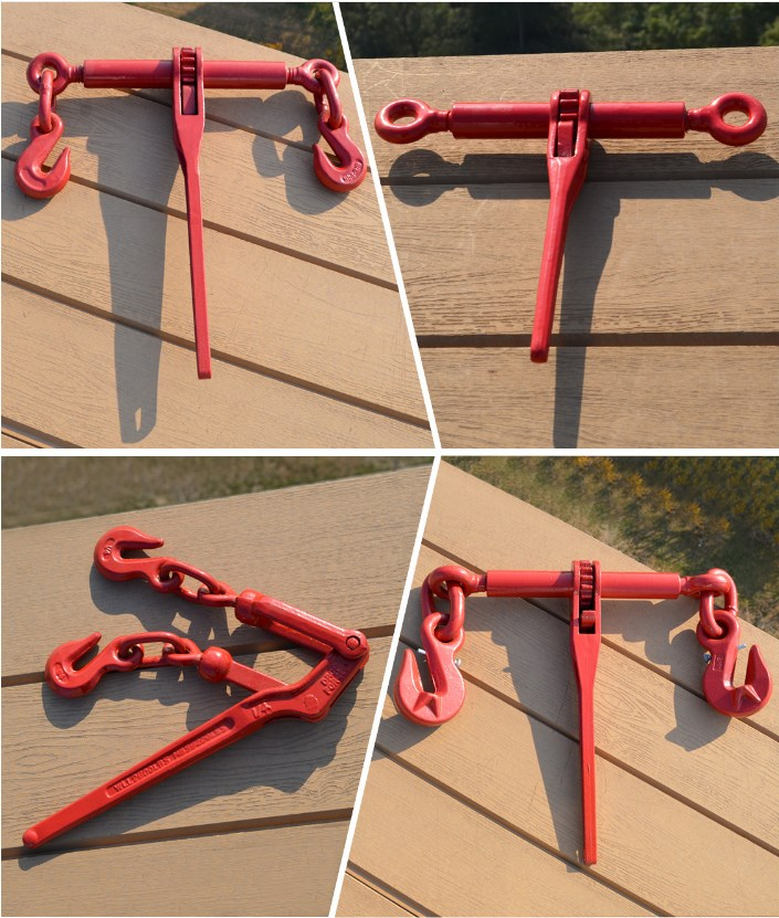 China Load Binders manufacturers17.jpg