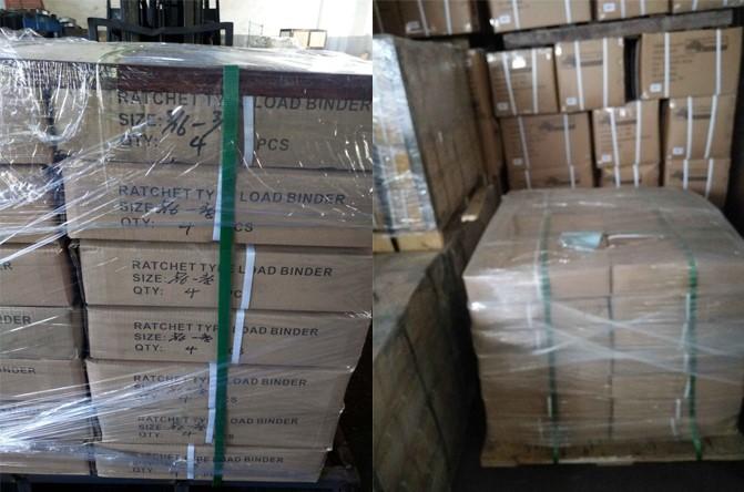 China Load Binders manufacturers19.jpg