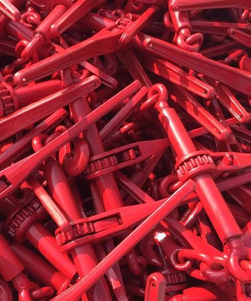 China Load Binders manufacturers21.jpg