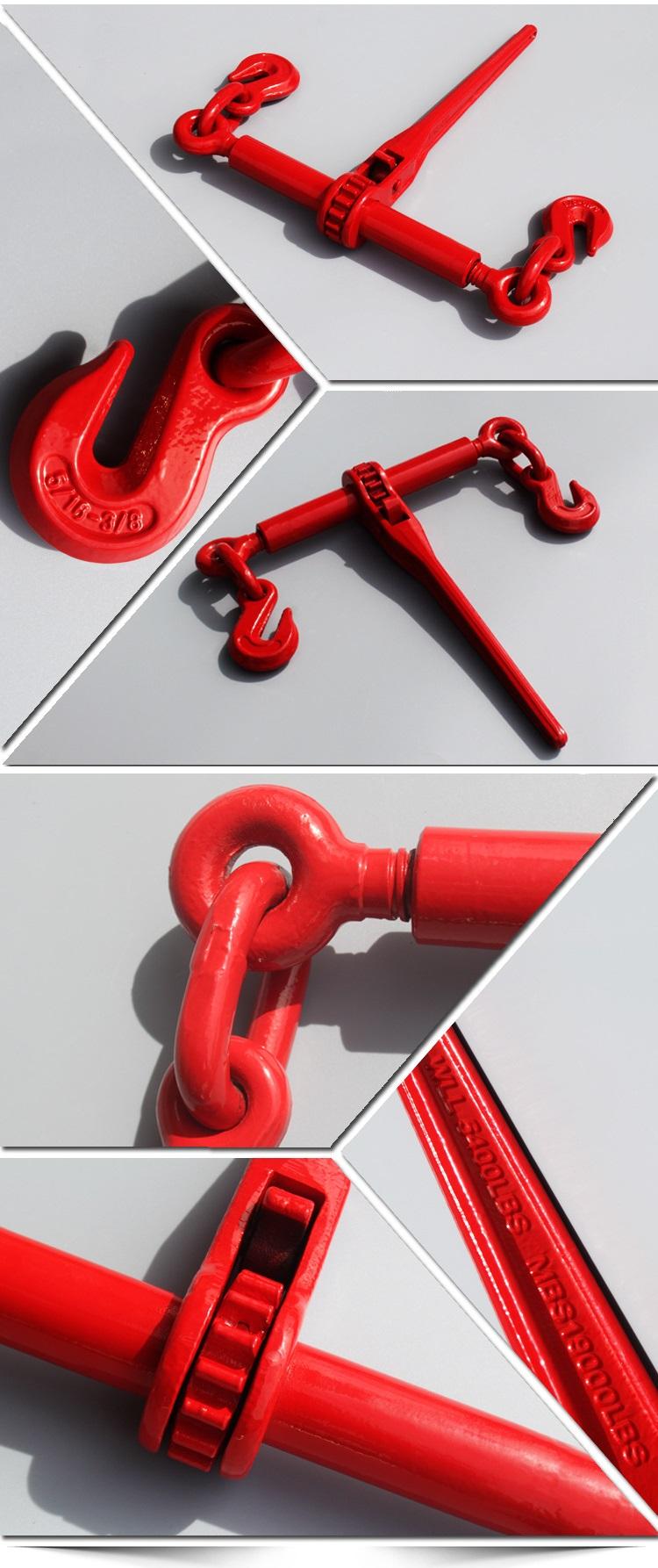China Load Binders manufacturers24.jpg