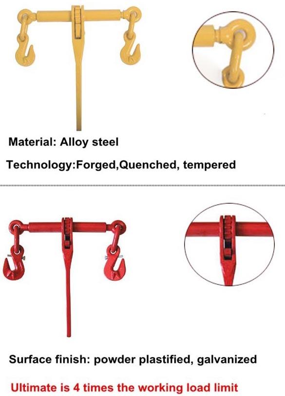 China Load Binders manufacturers8.jpg