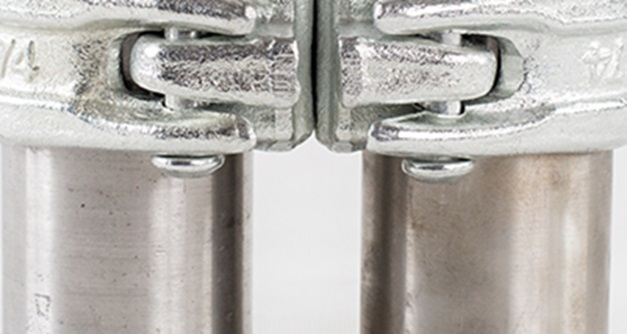 High Quality Aluminum Swivel Coupler China Supplier1-6.jpg