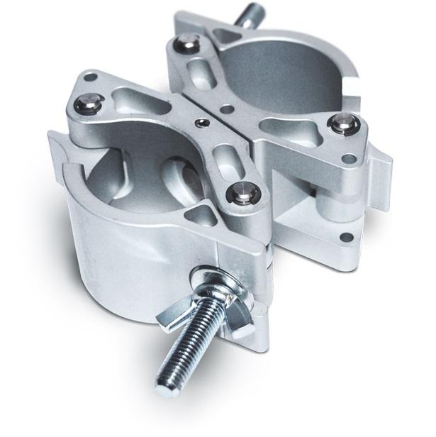 Aluminum Swivel Couplers.jpg
