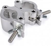 China Aluminum Swivel Couplers manufacturers1.jpg