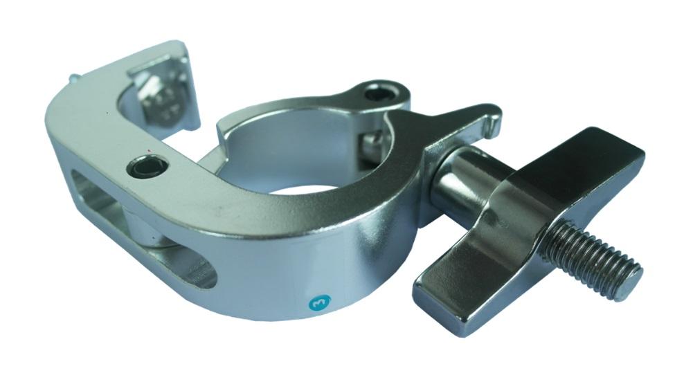 China Aluminum Swivel Couplers manufacturers4.jpg