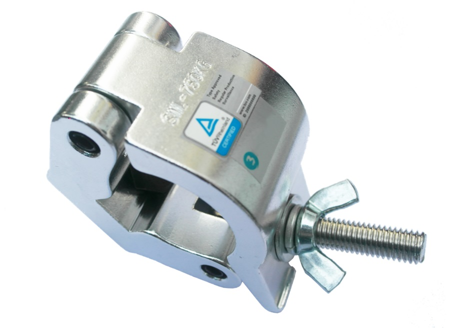 China Aluminum Swivel Couplers manufacturers5.jpg