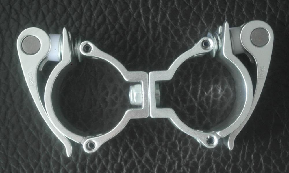China Aluminum Swivel Couplers manufacturers6.jpg