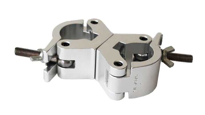 China Aluminum Swivel Couplers manufacturers9.jpg