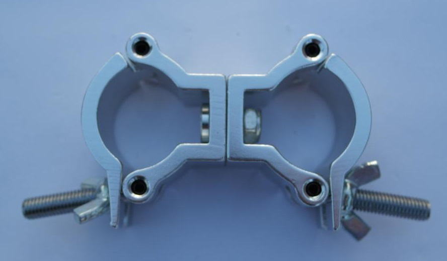 China Aluminum Swivel Couplers manufacturers11.jpg