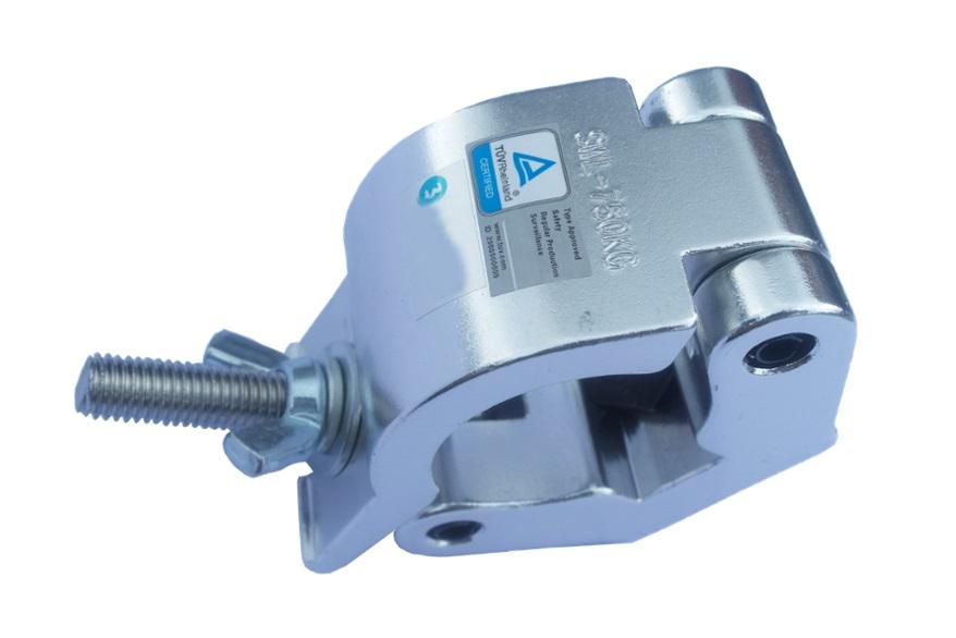 China Aluminum Swivel Couplers manufacturers12.jpg