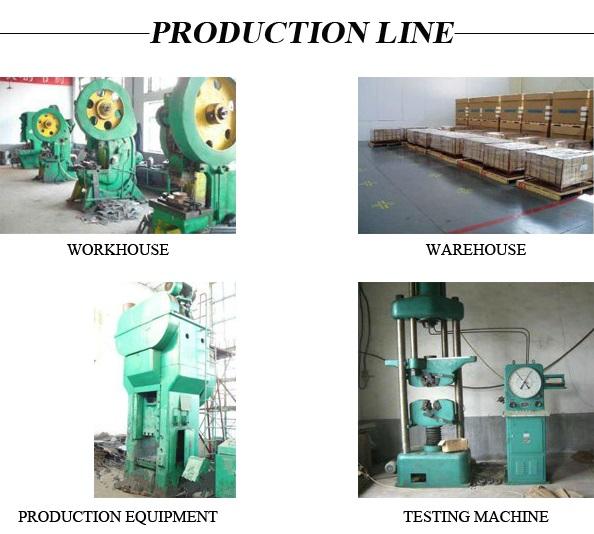 China Shackles manufacturers4.jpg