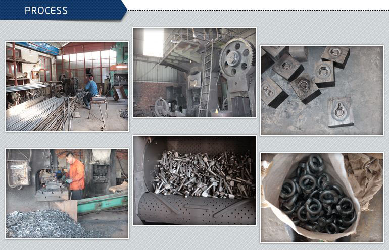 China Shackles manufacturers6.jpg