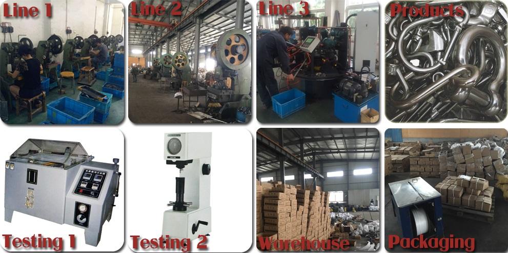 China Shackles manufacturers10.jpg