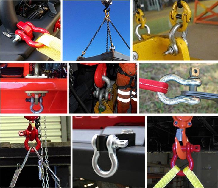 China Shackles manufacturers11.jpg