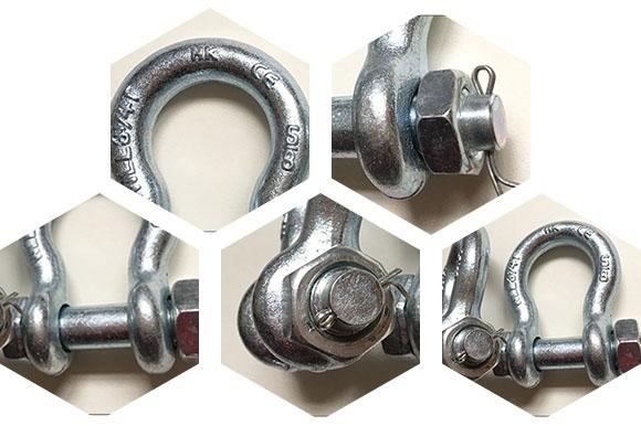 China Shackles manufacturers15.jpg