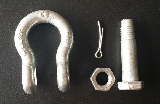 China Shackles manufacturers33.jpg