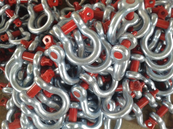 China Shackles manufacturers50.jpg