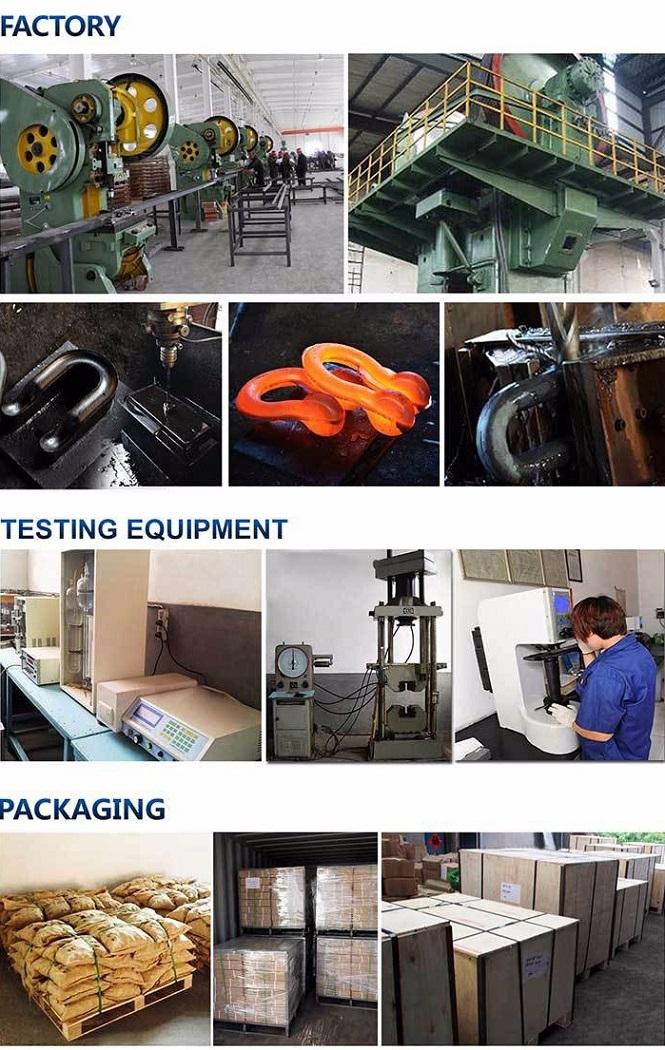 China Shackles manufacturers44.jpg