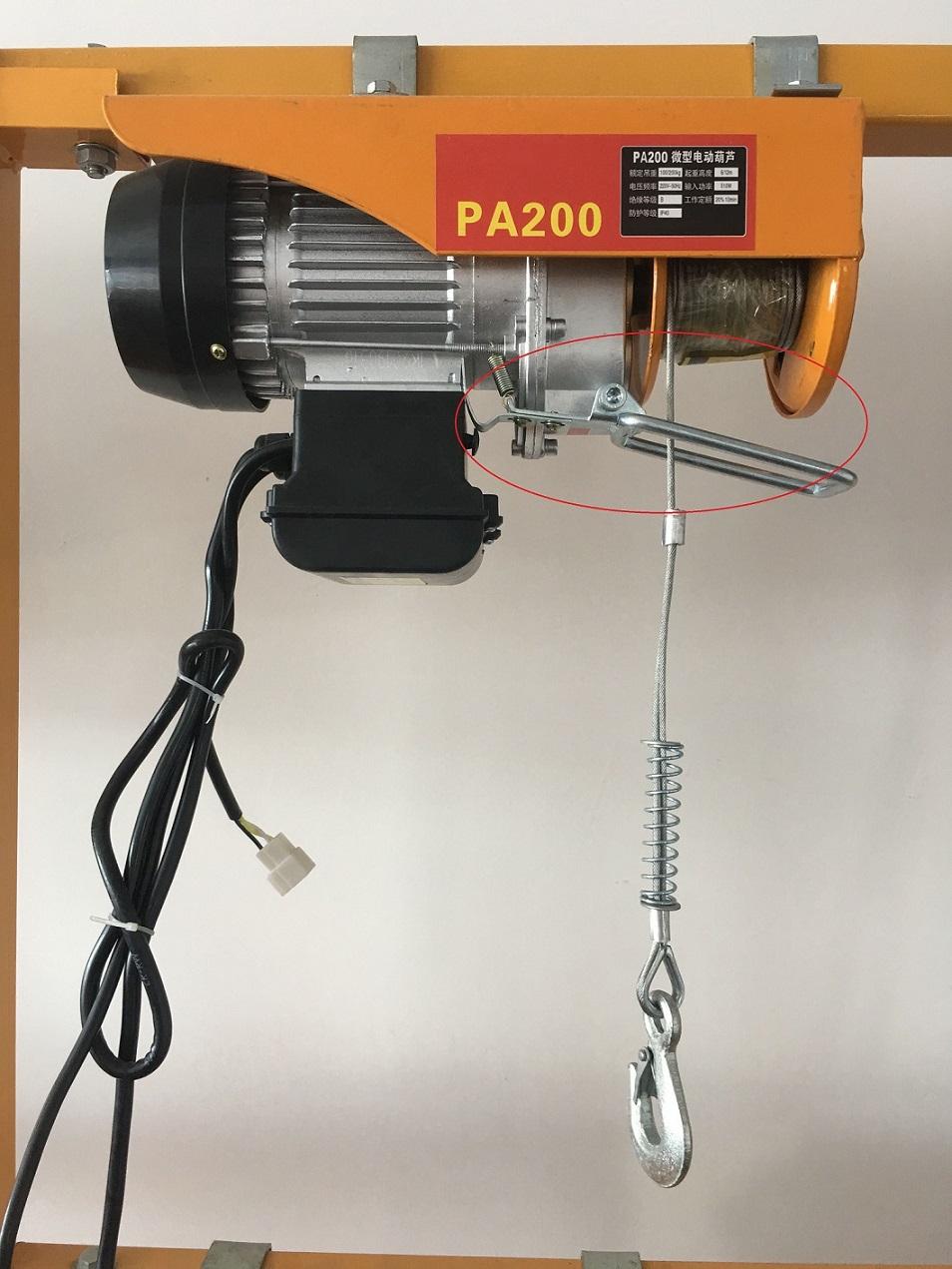 Upper limit switch of PA hoist.jpg