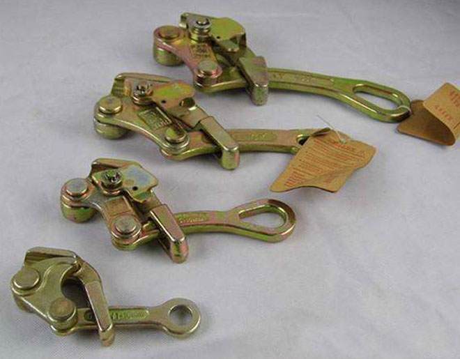 China Wire Rope Grips manufacturers19.jpg