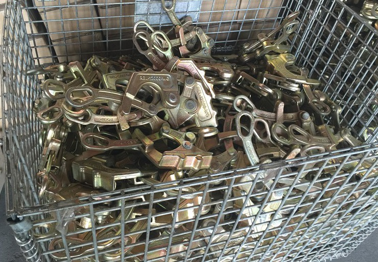 China Wire Rope Grips manufacturers27.jpg