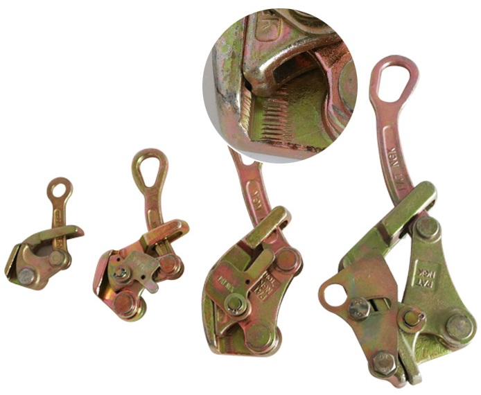 China Wire Rope Grips manufacturers29.jpg
