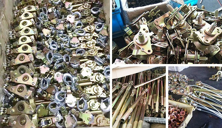 China Wire Rope Grips manufacturers36.jpg