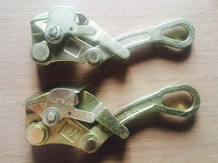 China Wire Rope Grips manufacturers40.jpg