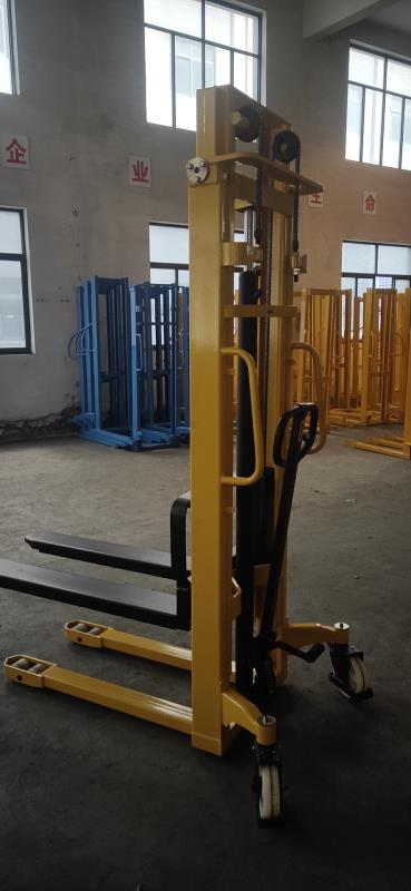Hand Pallet Stackers made in china14.jpg