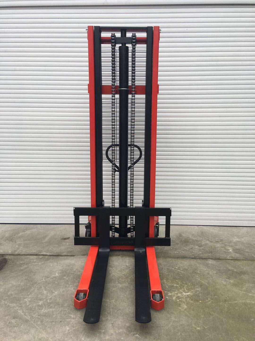Hand Pallet Stackers made in china20.jpg