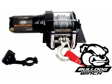 China ATV Winches manufacturers_3000lb_atv_winch.jpg