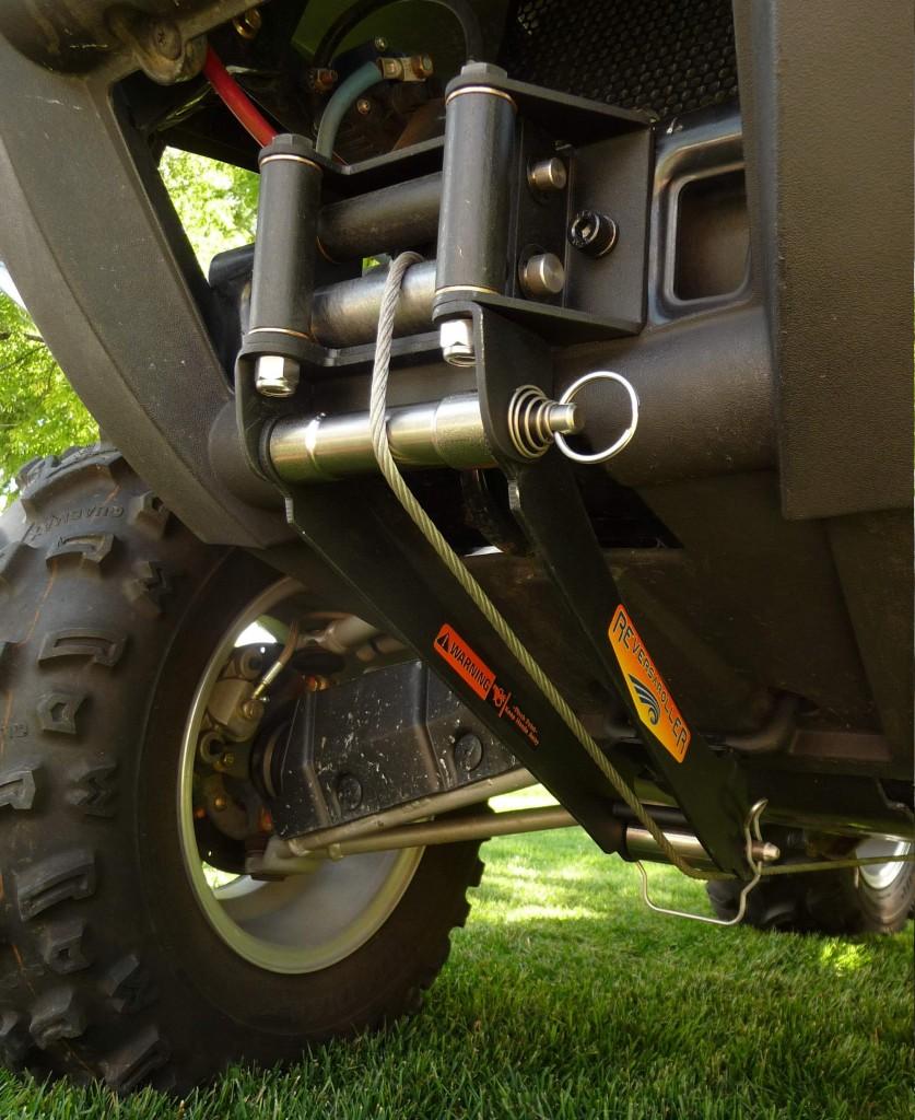 China ATV Winches manufacturers46.jpg