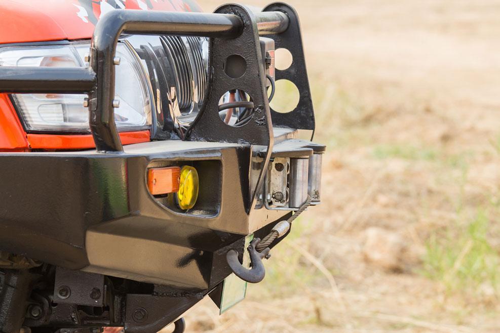 China ATV Winches manufacturers52.jpg