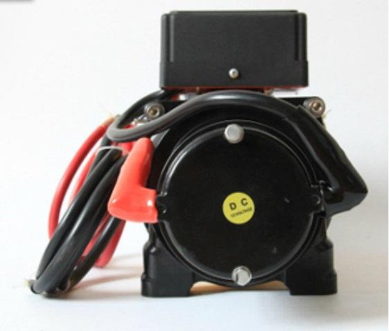 China ATV Winches manufacturers53.jpg