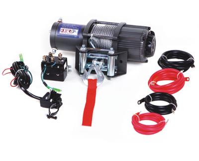 China ATV Winches manufacturers33.jpg