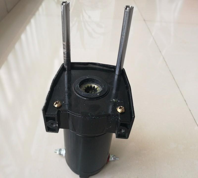 China ATV Winches manufacturers75.jpg