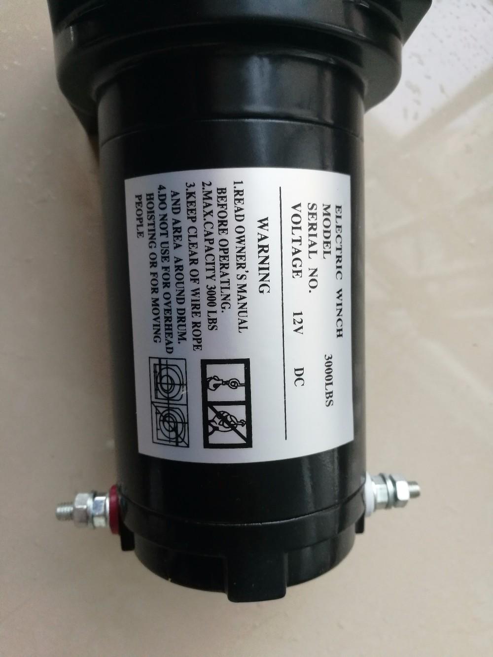 China ATV Winches manufacturers81.jpg