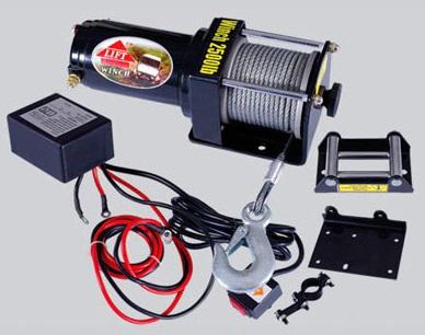China ATV Winches manufacturers88.jpg
