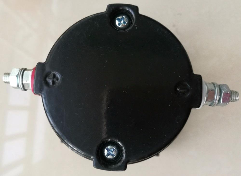 China ATV Winches manufacturers94.jpg
