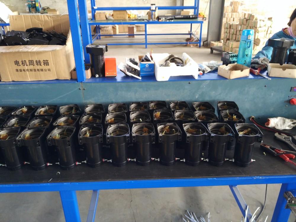 China ATV Winches manufacturers99.jpg